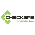 Checkers Safety