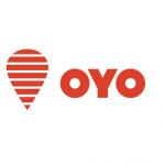 oyo-new-paint-1-150x150-2