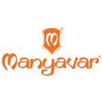 Manyvar