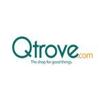 Qtrove_150x150-2